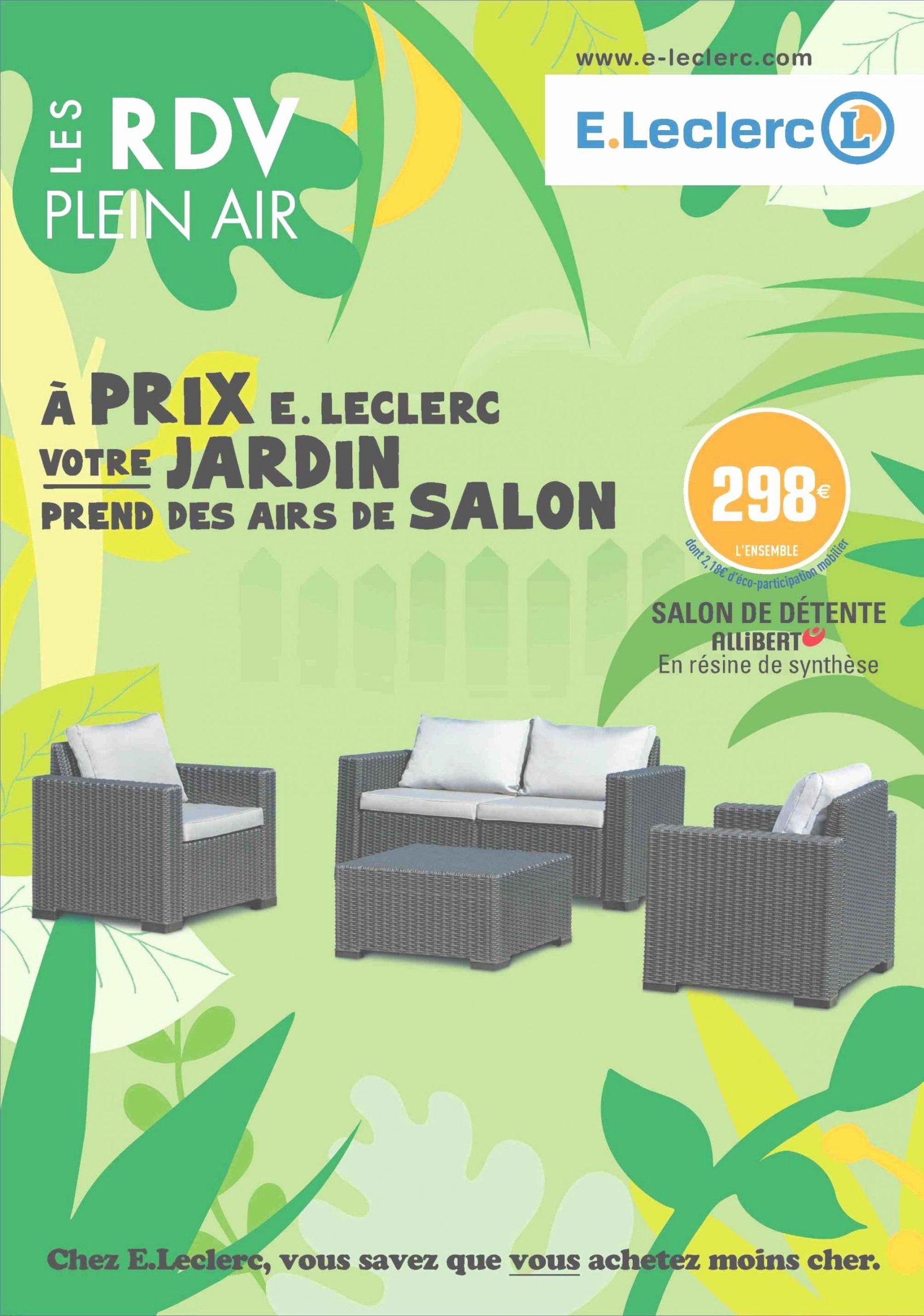 Beautiful Gazon Artificiel Leclerc | Salon De Jardin, Salon ... intérieur Mini Serre Jardin Leclerc