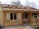 Bordeaux 42 serapportantà Chalet Bois Kit Habitable Pas Cher