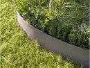 Bordures Pour Jardin Vidaxl Set De 15 Clôtures De Pelouse ... encequiconcerne Bordure Jardin