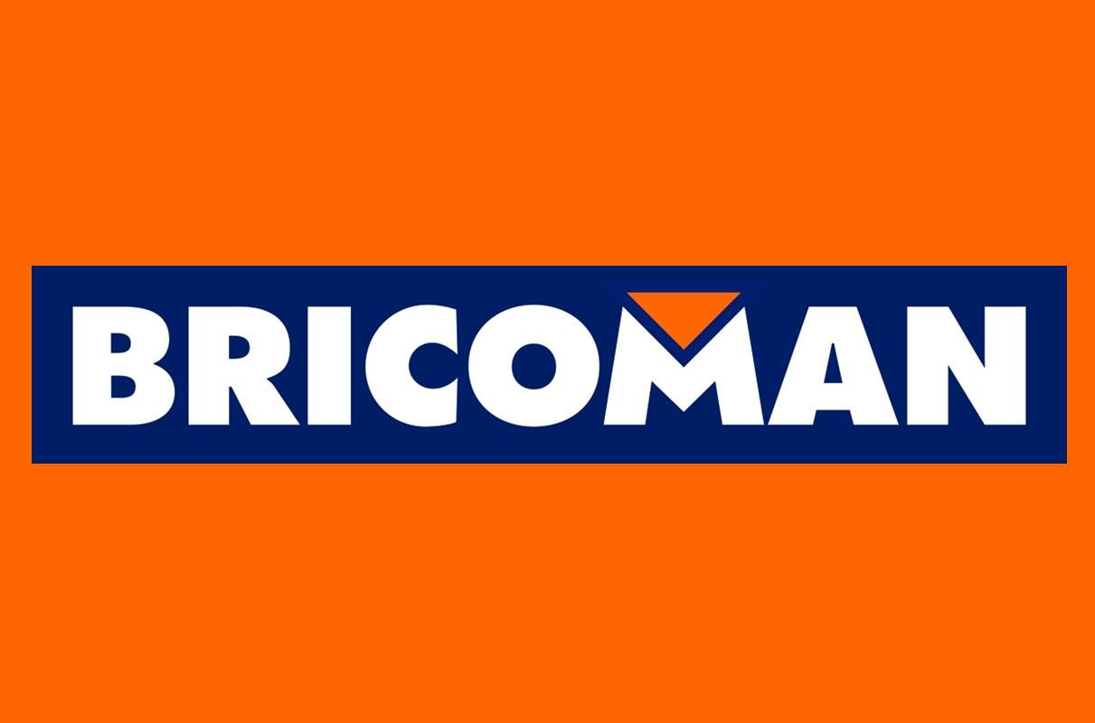 Bricoman Rome - Sice Impianti dedans Bricoman