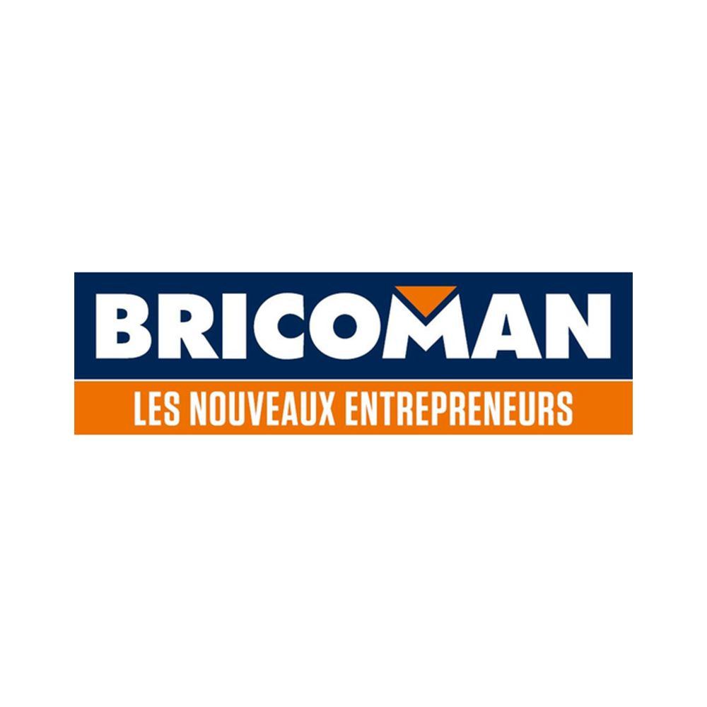 Bricoman-Square-Compressor | Rocket Bike concernant Bricoman