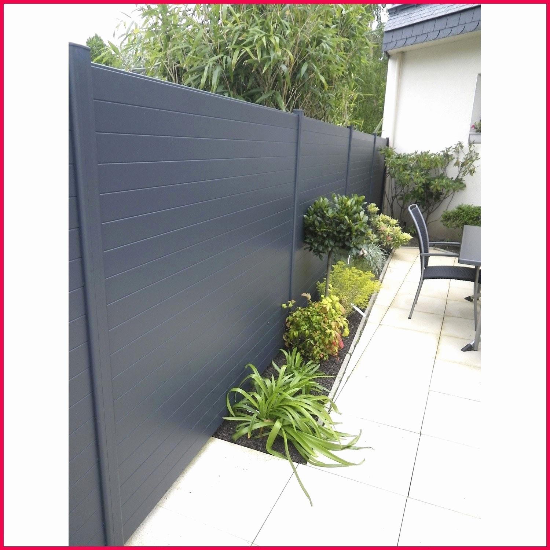 Brise Vue Balcon Design - Ibhalo.parkersydnorhistoric.org tout Claustra Pour Jardin