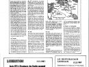 Bulletin De Liaison Et D'rmation - Pdf Ücretsiz Indirin intérieur Abonnement Mon Jardin Ma Maison