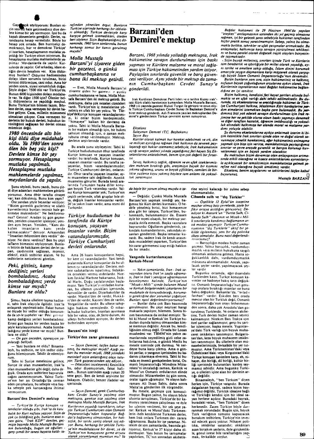 Bulletin De Liaison Et D'rmation - Pdf Ücretsiz Indirin serapportantà Abonnement Mon Jardin Ma Maison