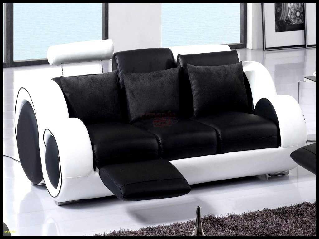 Canape Lit 2 Places Convertible Conforama Canape Idees De ... encequiconcerne Conforama Canapé Convertible