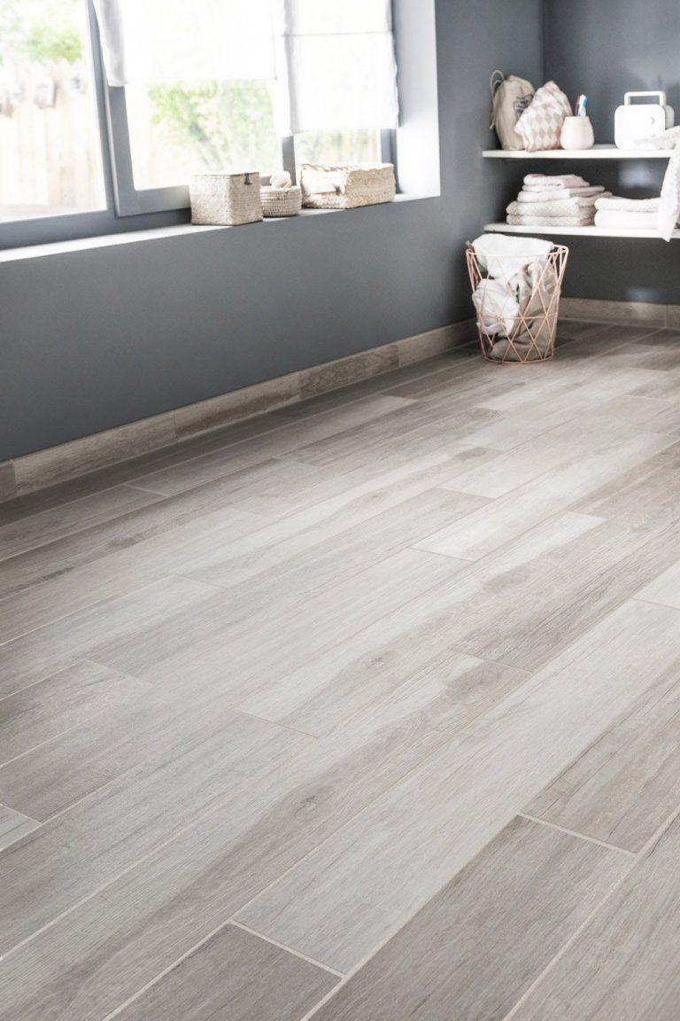 Carrelage Parquet Leroy Merlin   Parquet Flooring, Tiles ... destiné Leroy Merlin Carrelage