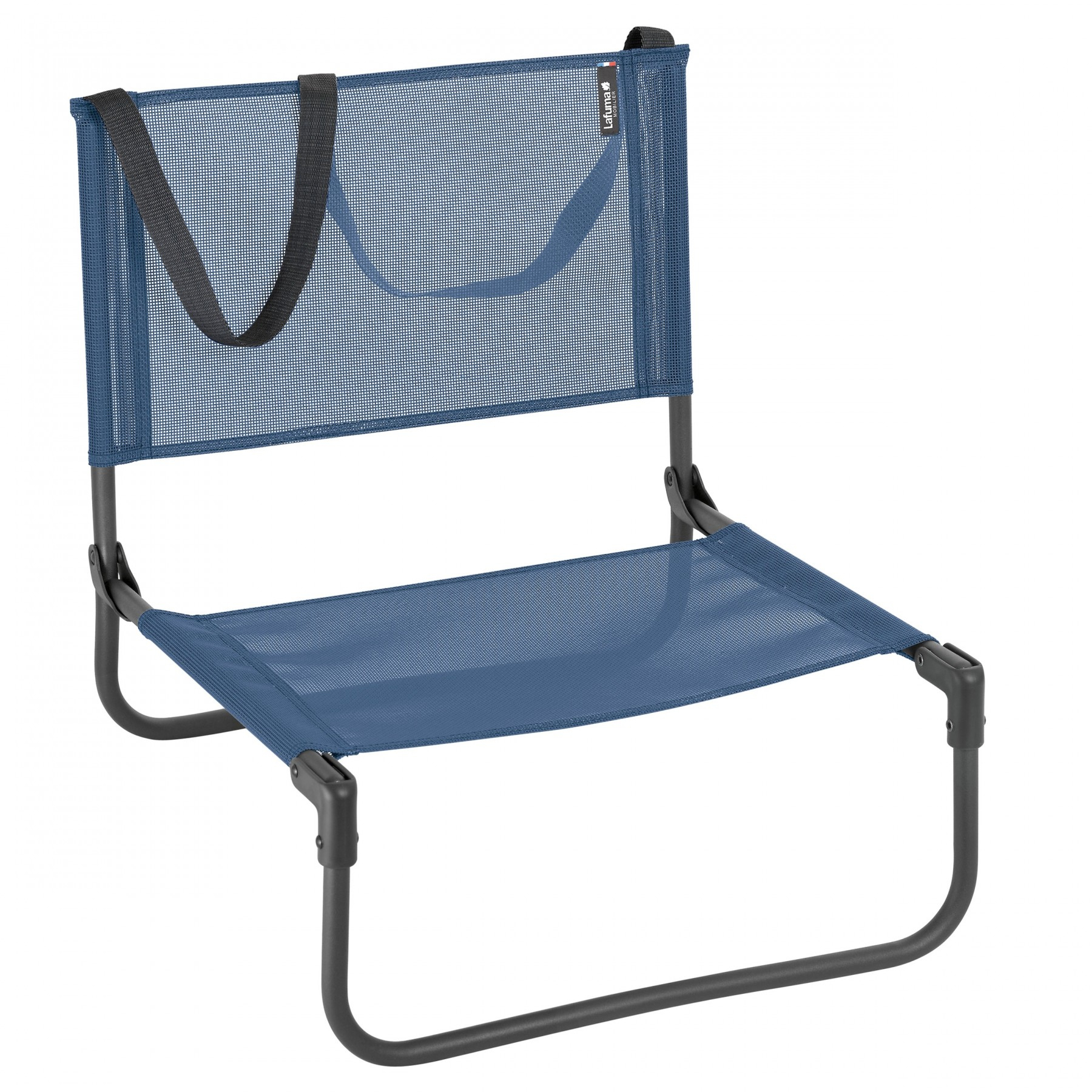 Chaise Basse Cb à Chaise Basse Jardin