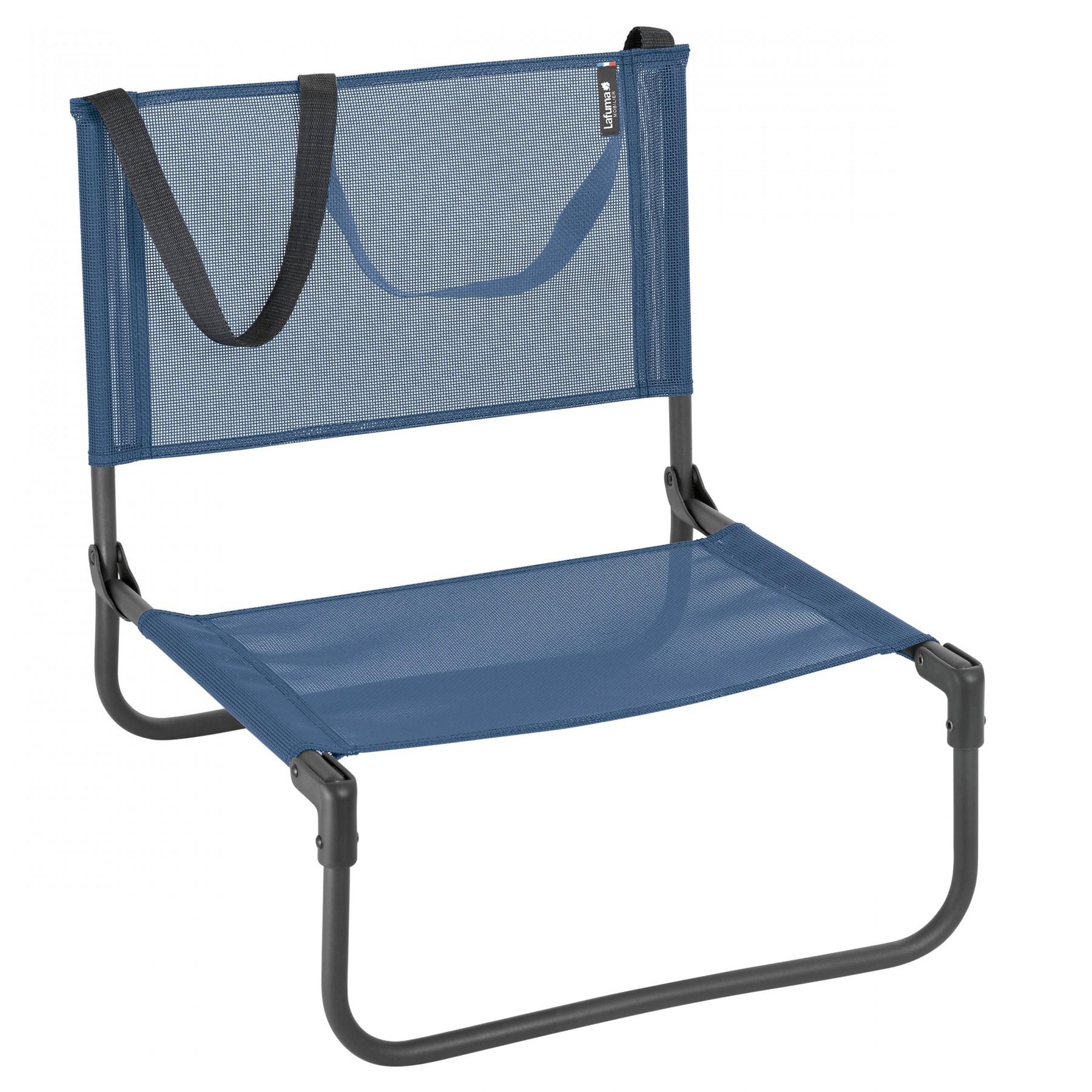Chaise Basse Cb concernant Chaise Basse De Jardin
