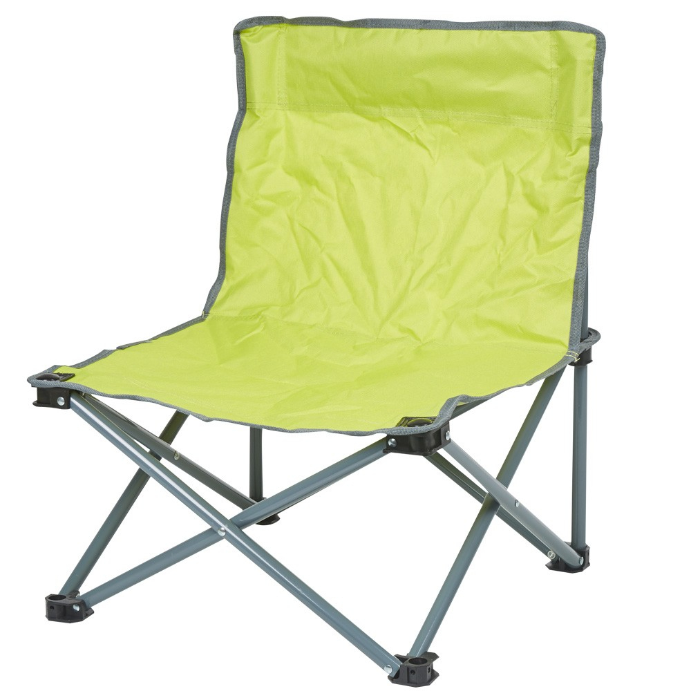 Chaise Basse De Pêche Verte intérieur Chaise Basse De Jardin