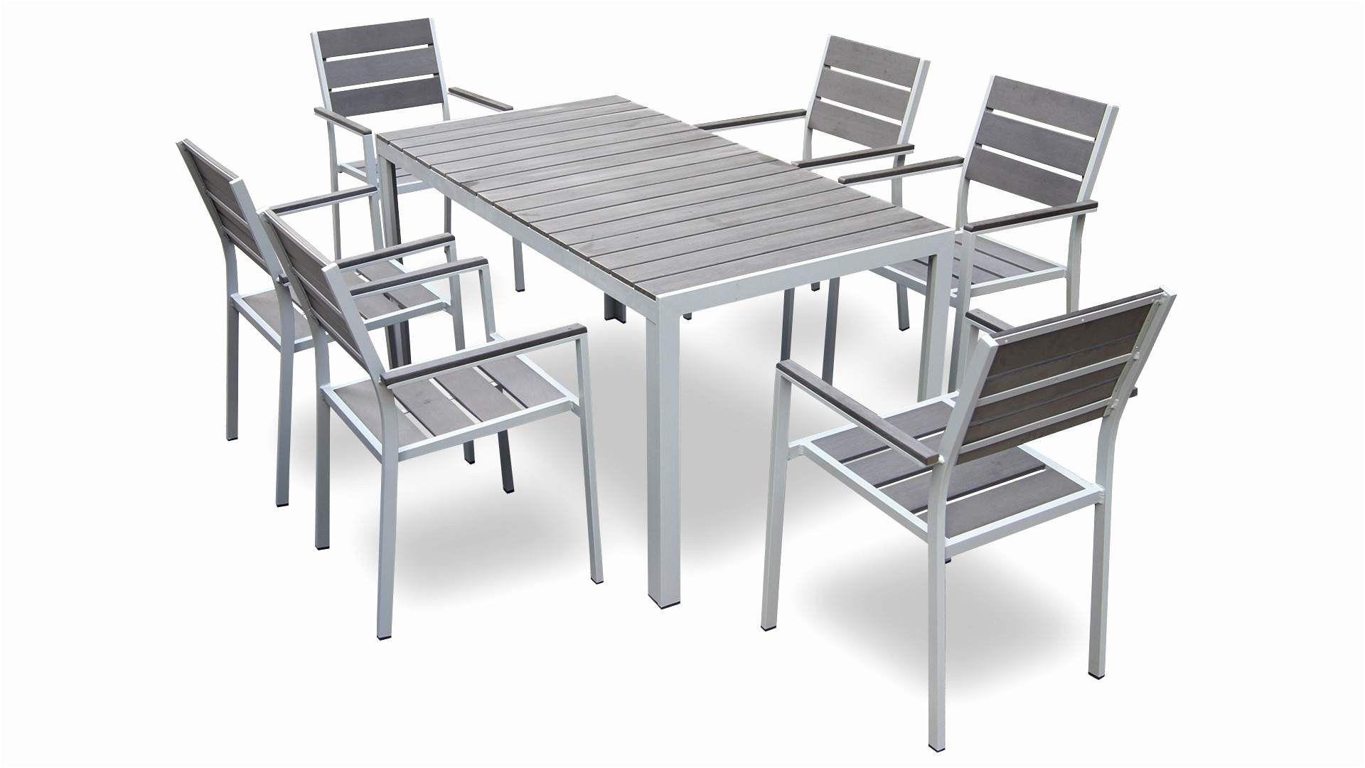 Chaise De Jardin Pas Cher Table Et Chaise Jardin Pas Cher ... à Table De Jardin Pas Cher