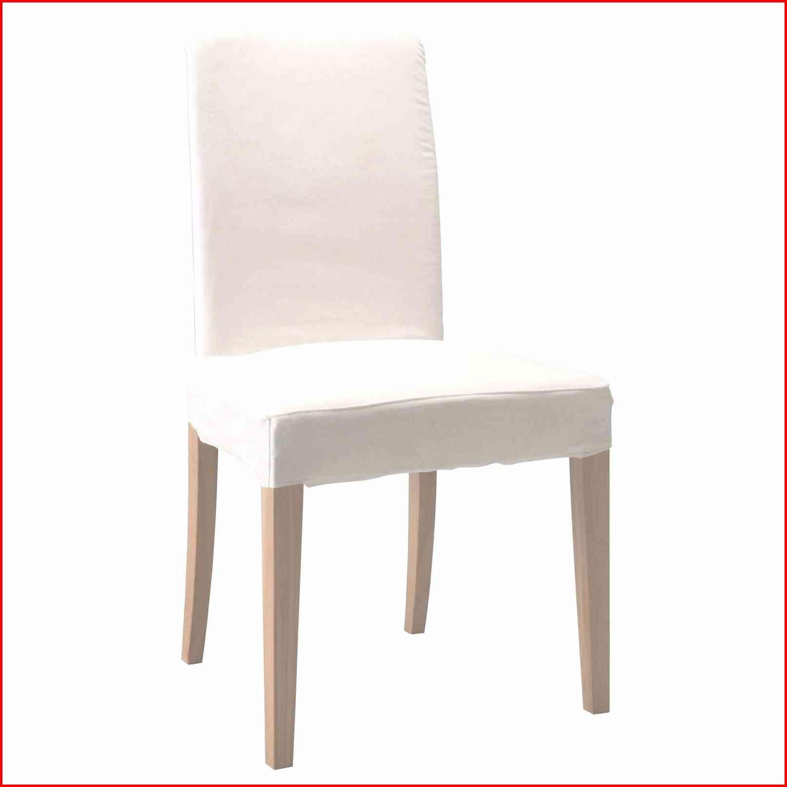 Chaise Noir Conforama Bureau Chaise Conforama 15 Chaises ... avec Conforama Chaise De Jardin