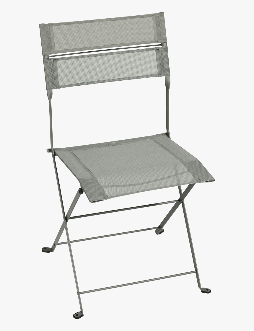 Chaise Pliante Fermob, Chaise De Jardin Pliante, Chaise ... avec Chaise De Jardin Pliante