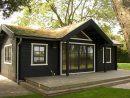 Chalet En Bois Blois | Chalet En Bois Habitable, Chalet Bois ... serapportantà Chalet Bois Kit Habitable Pas Cher