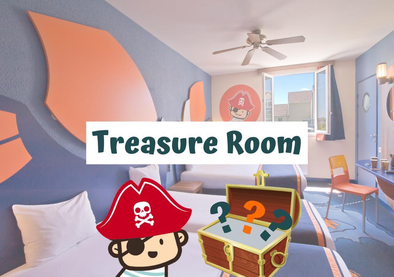 Child-Friendly Accommodation: Explorers Hotel At Disneyland ... destiné Salon De Jardin Hubo