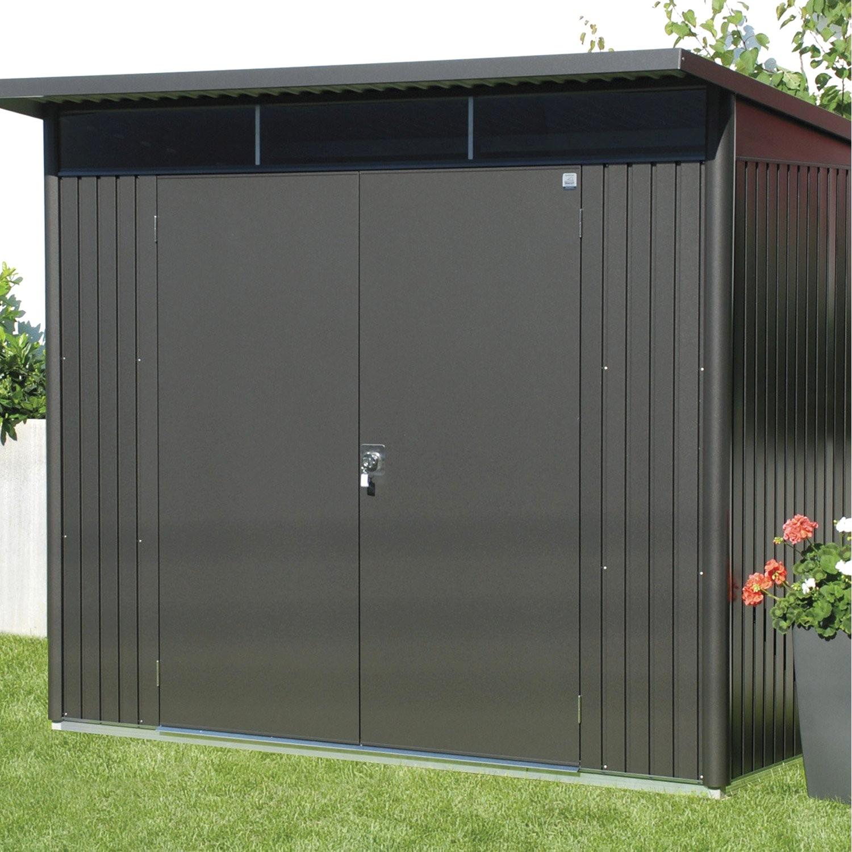 Coffre Resine Brico Depot – Gamboahinestrosa tout Coffre De Rangement Exterieur Brico Depot