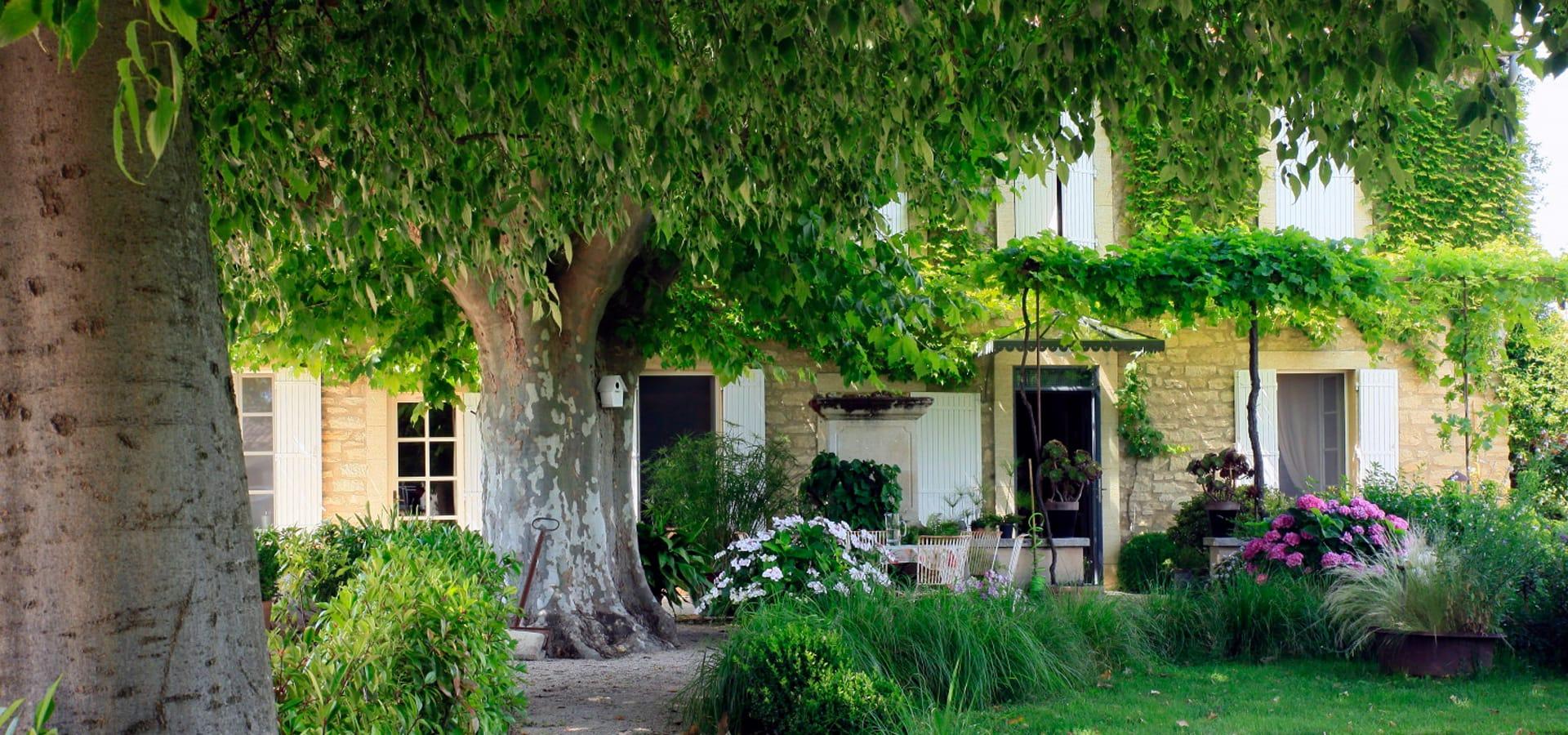 Conceptuelles Paysage Et Decoration: //aix En Provence ... avec Deco Jardin