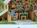 Construire Cabane De Jardin Pour Enfant | Jardin Pour ... serapportantà Abri Jardin Enfant