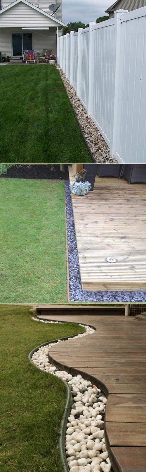 Créez Des Enclos De Jardin Fantastiques Pour Améliorer Votre ... tout Enclos Jardin