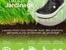 Crocs™ Chaussures De Jardinage | Sabots & Bottes De ... à Chaussure Jardin