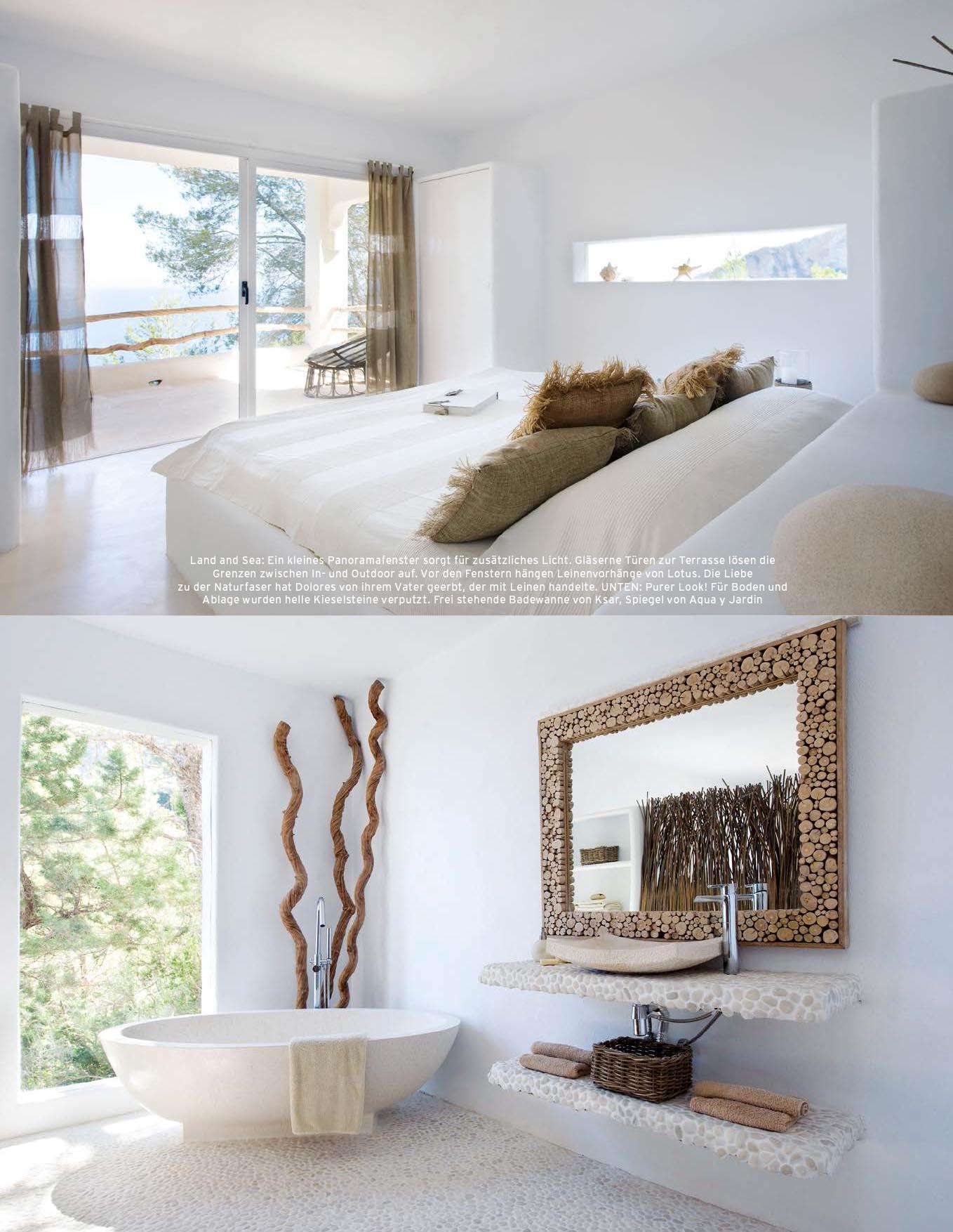 Deco Home – Dolores B Projects tout Deco Design Jardin Terrasse