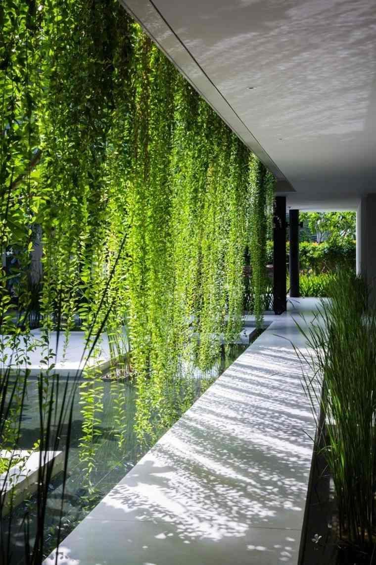 Déco Jardin Zen Extérieur : Un Espace De Réflexion Et De ... encequiconcerne Decoration Jardin Zen Exterieur