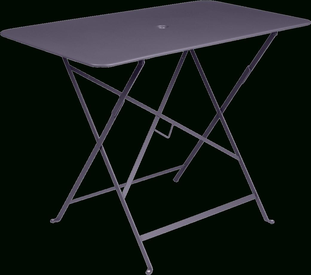 Download Hd 97 X 57 Cm Table - Table De Jardin Pliante Gifi ... avec Table De Jardin Pliante