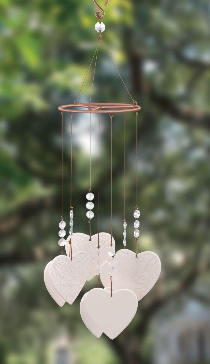 ▷ 1001 + Propositions Pour Trouver La Meilleure Idée Saint ... intérieur Cadeau Jardin