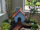 Épinglé Sur ♡ Ideas For Decoration ♡ destiné Mini Jardin Interieur