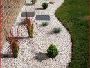 Épinglé Sur Idée Jardin à Faire Une Bordure De Jardin