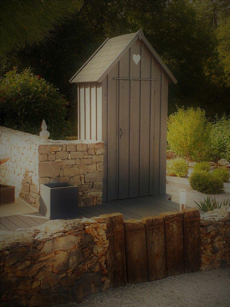 Fabriquer Une Cabine De Plage (De Piscine) | Cabine De Plage ... avec Cabane De Plage Pour Jardin