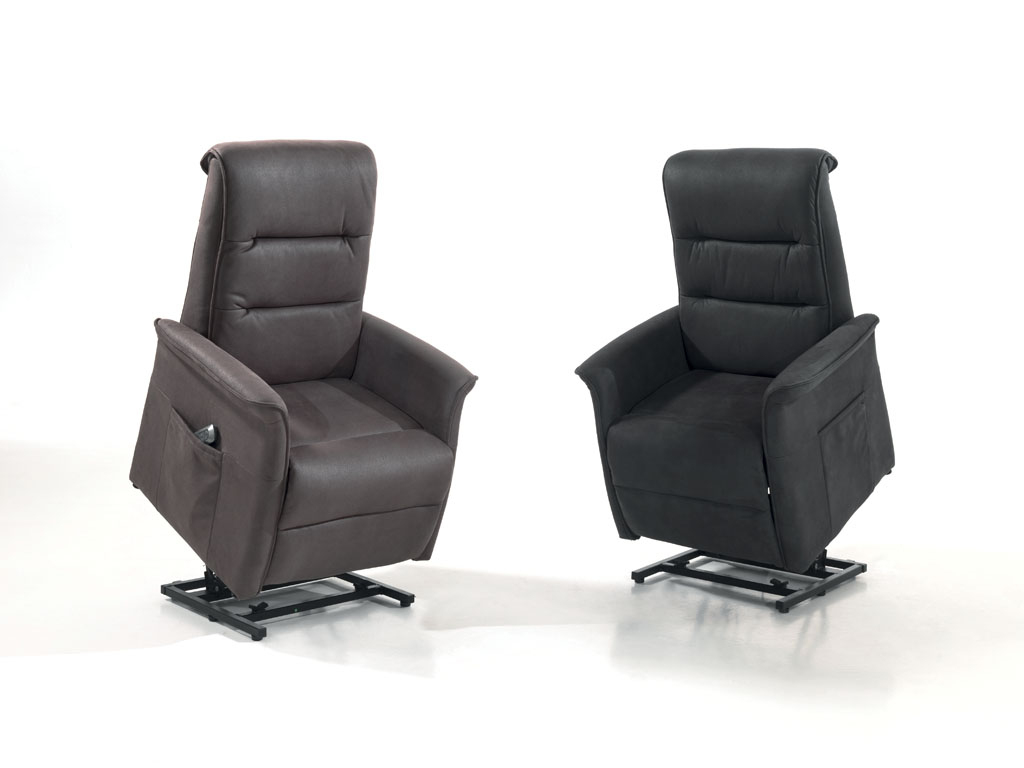 Fauteuil Relax – Conforama Luxembourg encequiconcerne Fauteuil Relax Conforama