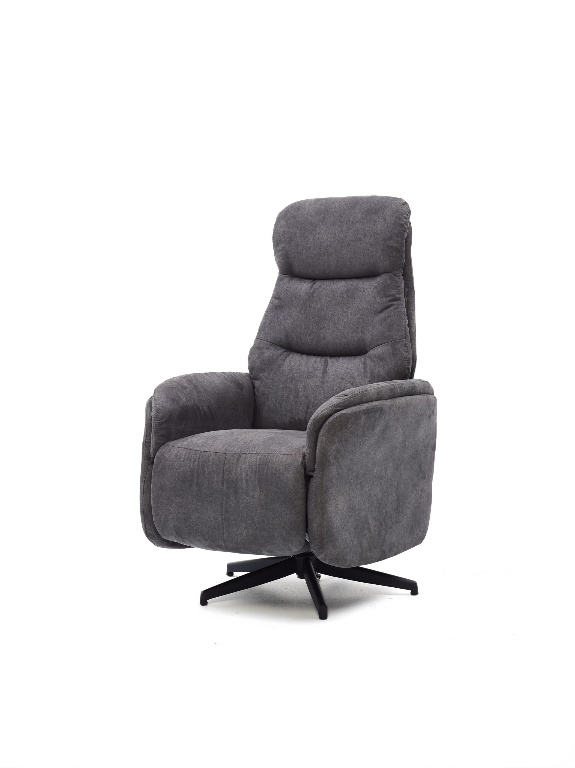 Fauteuil Relax R420 – Conforama Luxembourg avec Fauteuil Relax Conforama