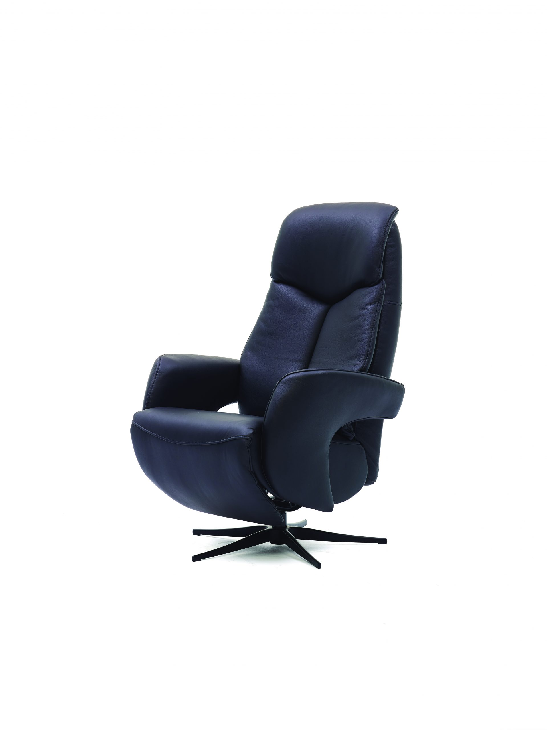 Fauteuil Relax Swing – Conforama Luxembourg tout Fauteuil Relax Conforama