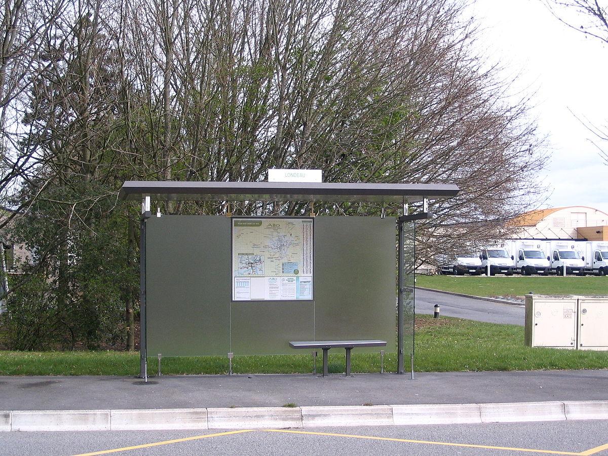 File:abrit Bus Alto.jpg - Wikimedia Commons tout Abrit