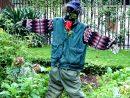 File:épouvantail Scarecrow Potager Jdp.jpg - Wikimedia Commons intérieur Épouvantail Jardin