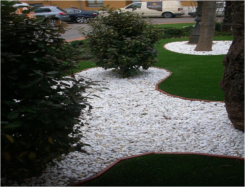 Galet Blanc Pure Sac Fr 4 S20Galblancpurm | Outdoor, Garden ... à Galets Blancs Jardin