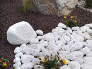 Gammes Produits, Carrelage Salle De Bain, Terrasse, Escalier ... dedans Galets Blancs Jardin