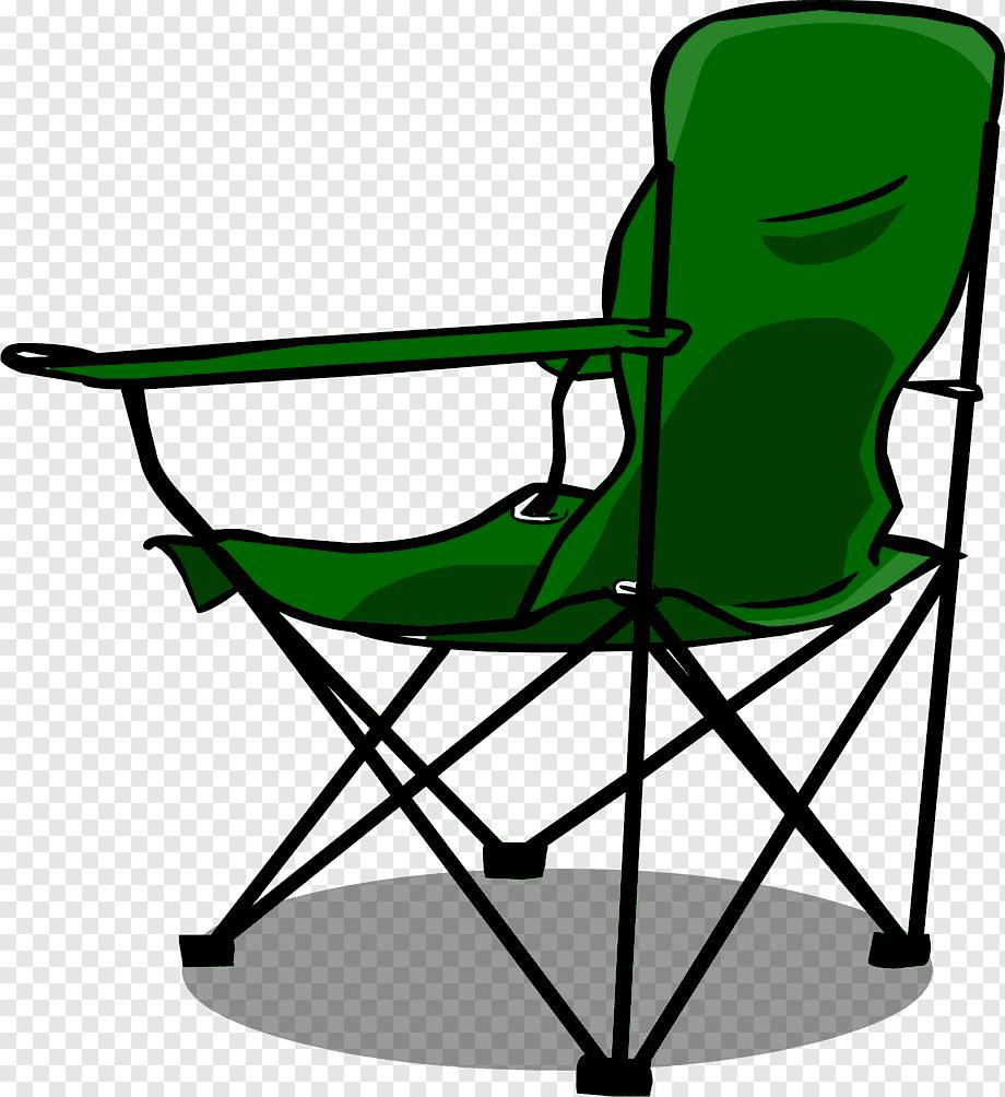 Garden Furniture Table Ikea Jysk Chair, Table, Furniture ... à Fauteuil Adirondack Occasion