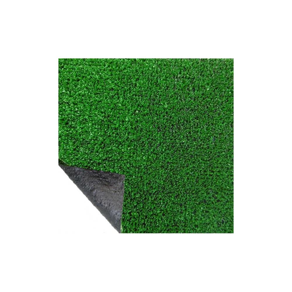 Gazon Artificiel Pas Cher Pour Balcon, Terrasse, Jardin Ou Espace Public concernant Gazon Synthétique Pas Cher