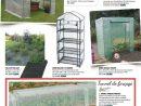 Guide Jardin 2014 Mr.bricolage - Calameo Downloader à Tunnel Rigide Jardin