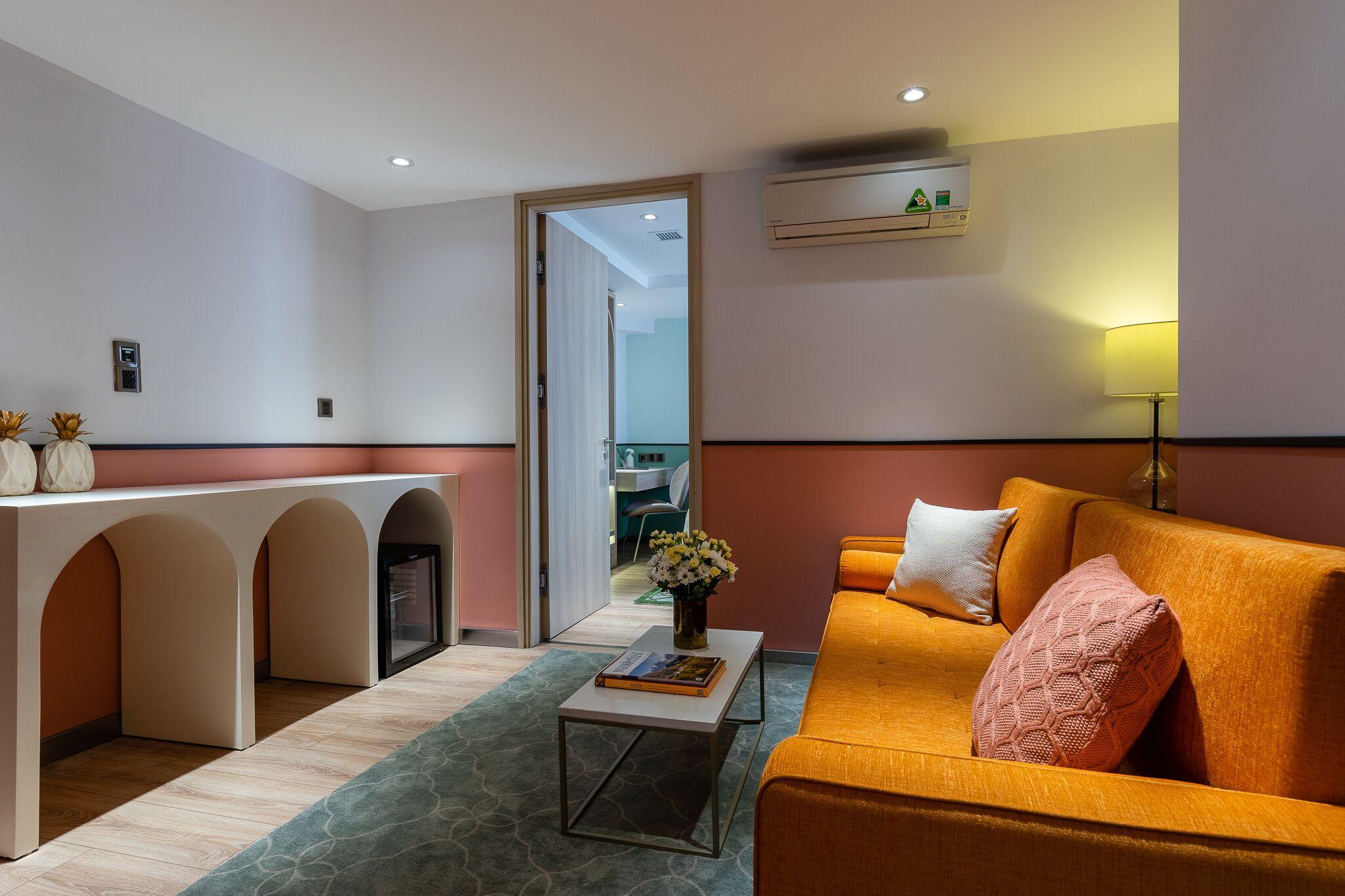 Hanoi Le Jardin Hotel & Spa | Hanoi 2020 Updated Deals $52 ... concernant Les Jardins De St Benoit Spa