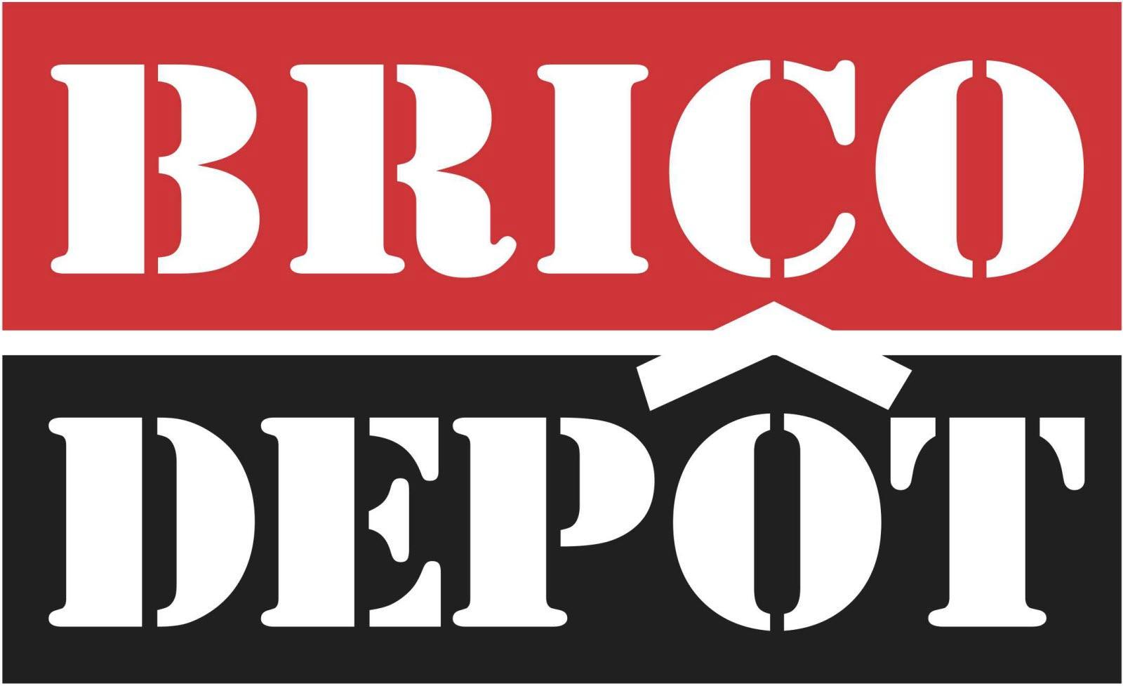 Hautes-Alpes | Brico Dépôt : La Cdac Dit Oui avec Brico Depot Annecy