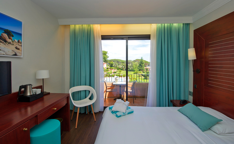 Hôtel Les Jardins De Sainte-Maxime dedans Les Jardins De Sainte Maxime Hotel