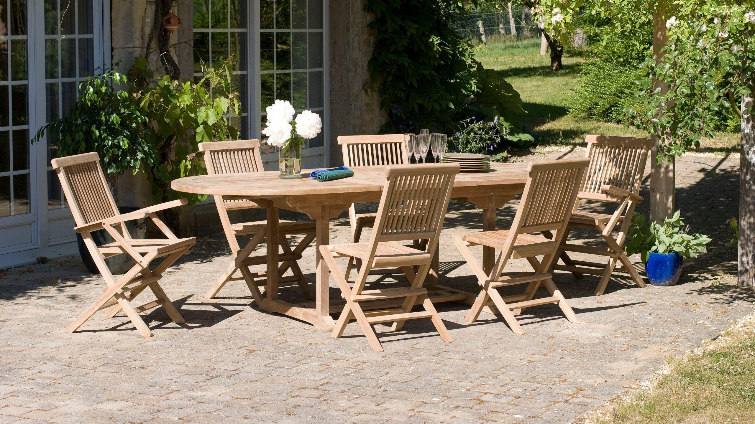 Housse Pour Salon De Jardin En Resine Tressee Élégant ... concernant Housse Chaise Longue Jardin
