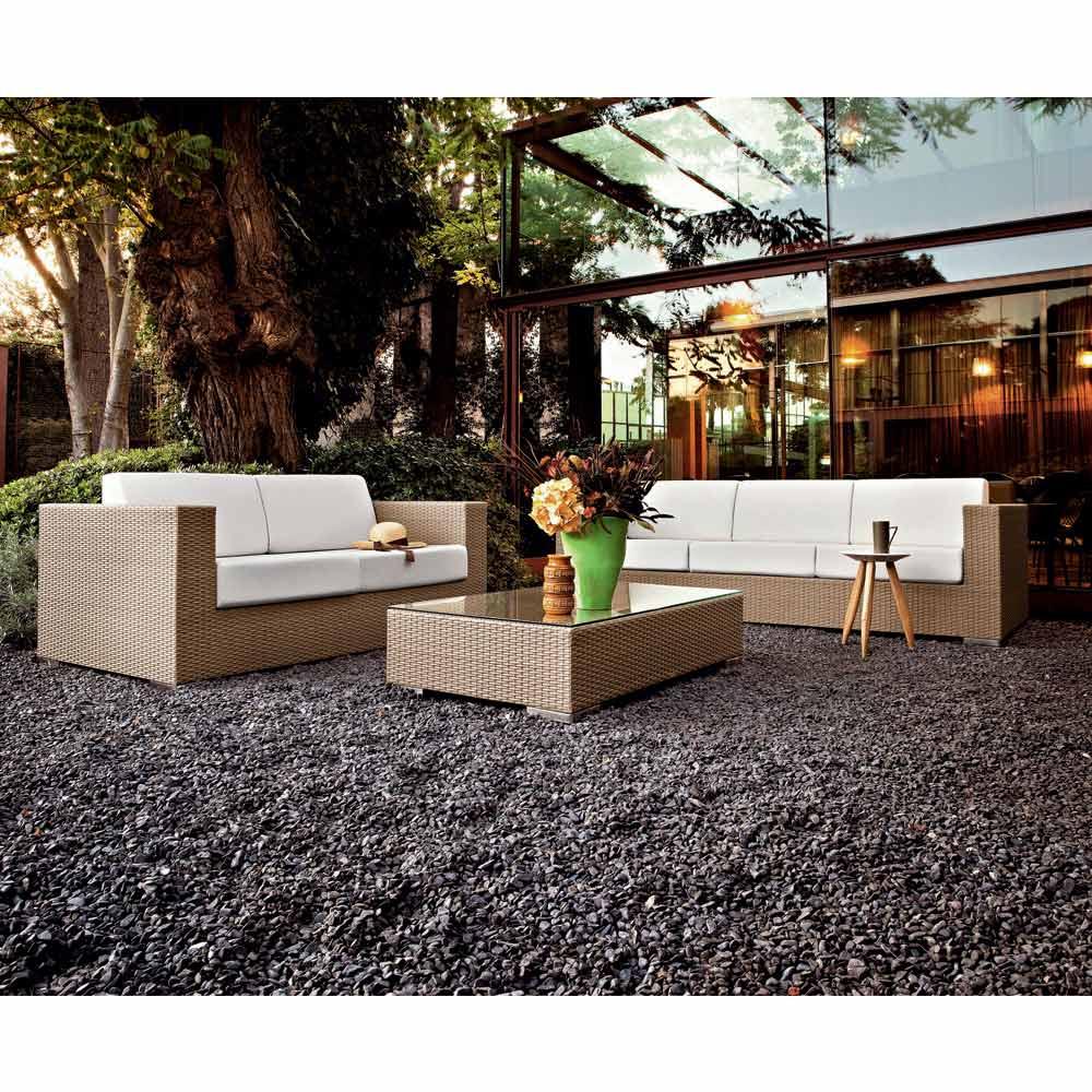 Idees Conception Jardin | Idees Conception Jardin destiné Salon De Jardin Cora 2020