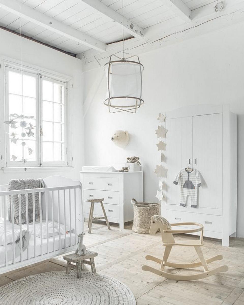 Idées Déco Pour La Chambre Des Enfants | Shake My Blog serapportantà Idees-Deco.blog