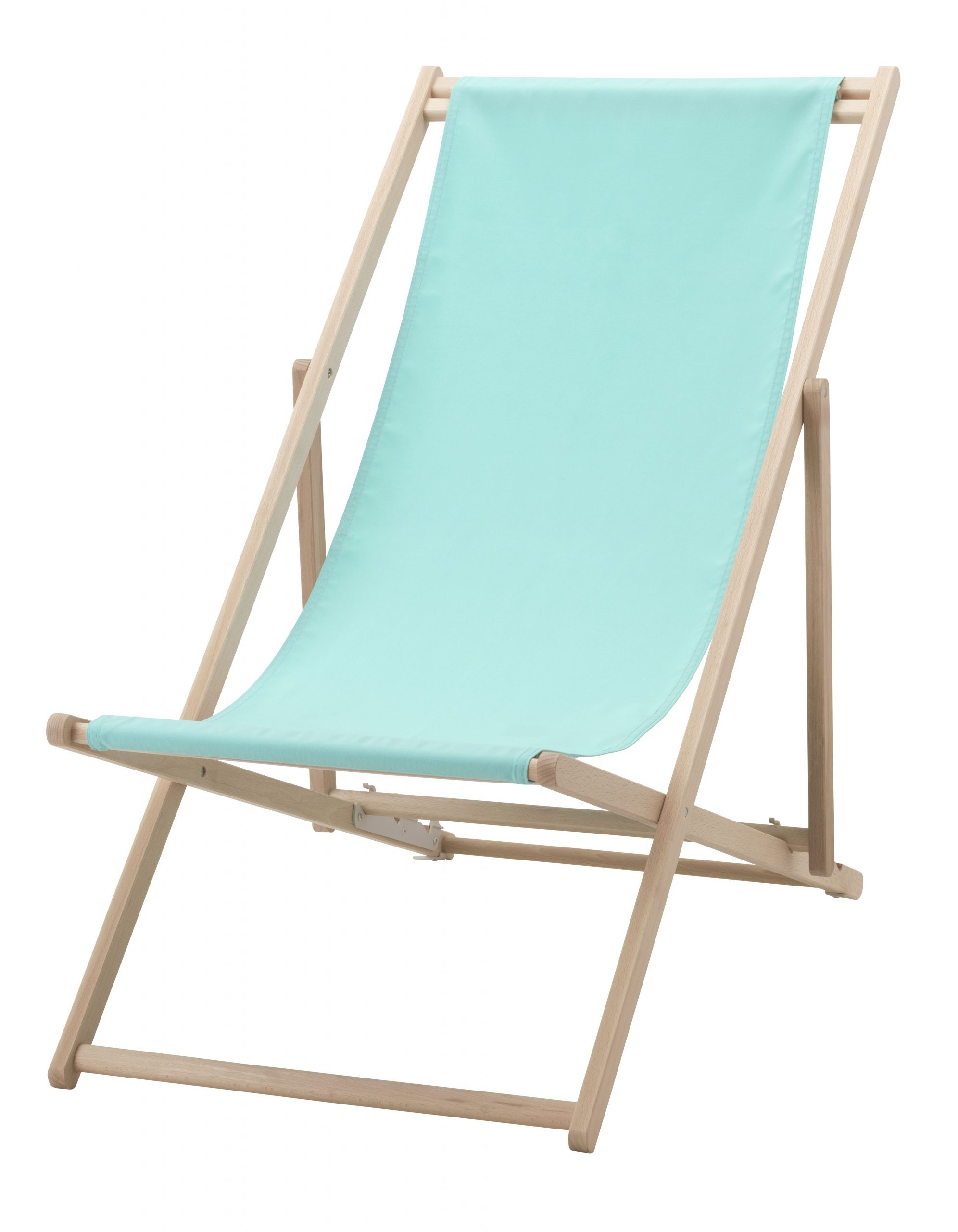 Ikea's New Summer Line Is Here To Make Us Wish Winter Would ... concernant Transat Ikea