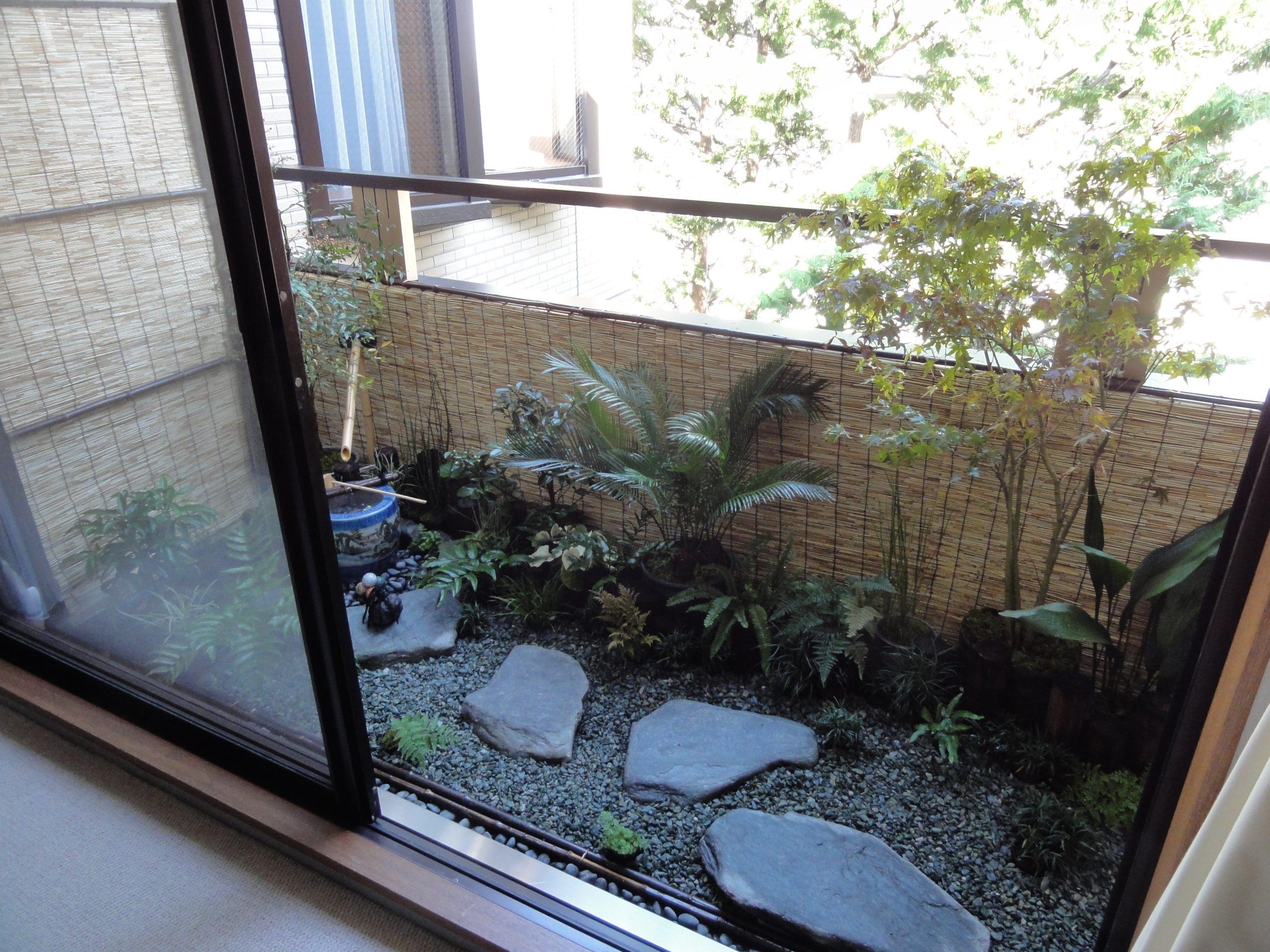Index Of /wp-Content/uploads/2015/06/ destiné Decor Jardin Zen