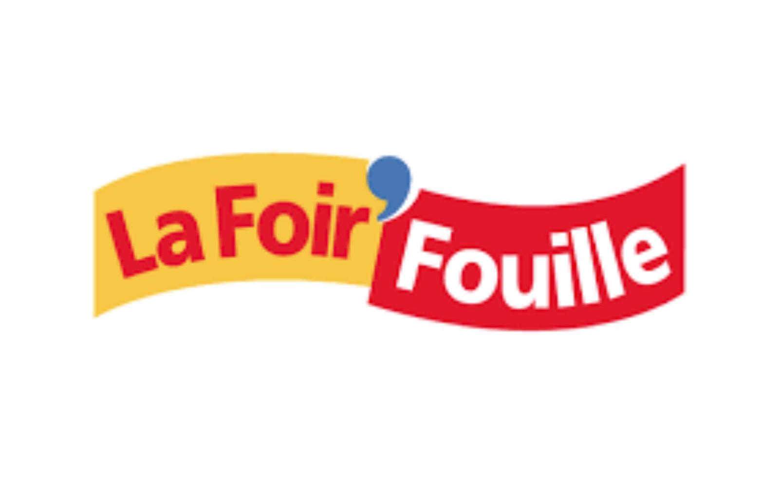 La Foir'fouille A Fait Appel À Transmam Pour Le ... dedans La Foir Fouille