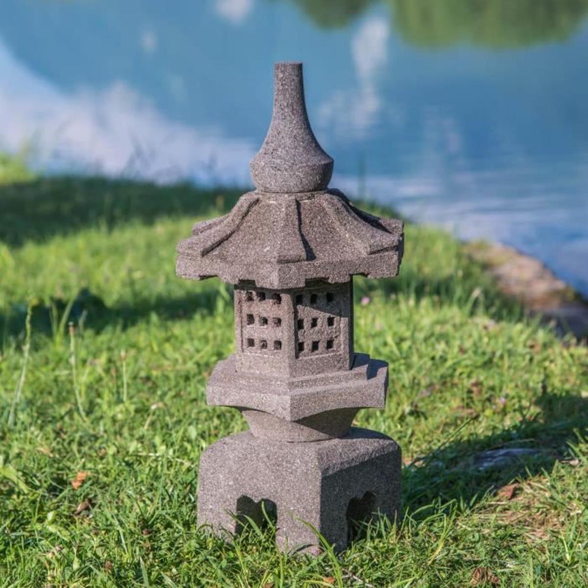 Lanterne Japonais pour Lanterne Japonaise Pas Cher